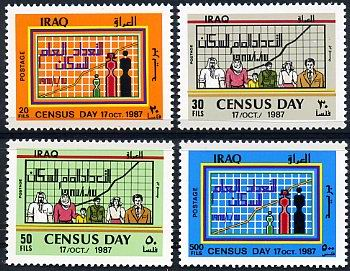 Census Day